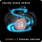 Fallenscalesp1
