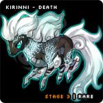 Kirinnideath3