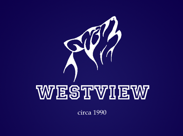 File:Westview.png