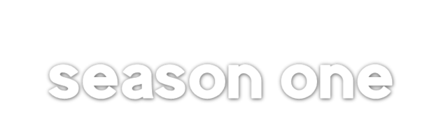 File:Season One.png
