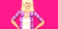Jenna Fitzgerald