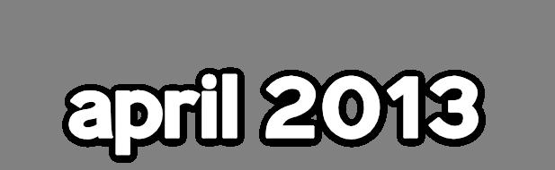 File:April 2013.png
