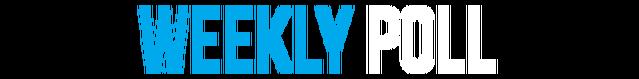 File:Weekly Poll Header.png