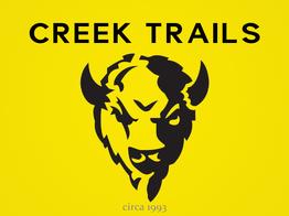 Creek Trails