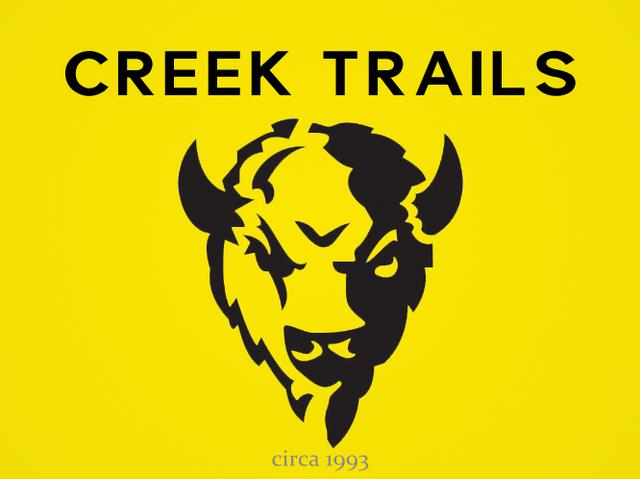 File:Creek Trails.png
