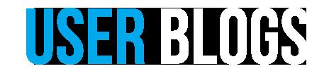 File:User Blogs Header.png