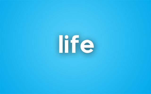 File:Season One Logo.png