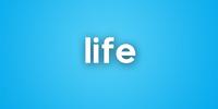Life (Sims Series)