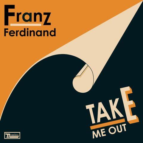 File:Franz Ferdinand - Take Me Out-1-.jpg