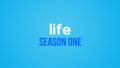 Thumbnail for version as of 03:13, November 26, 2013