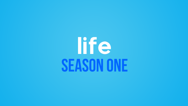 File:Season One Poster 2.png