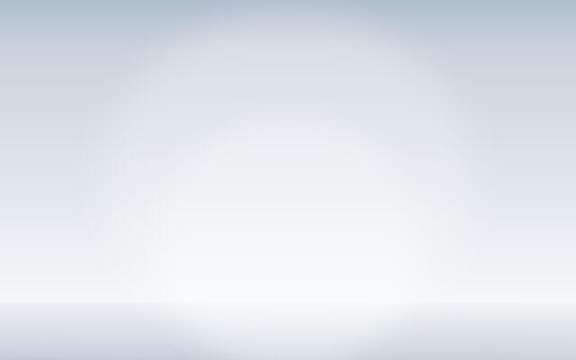File:Off White Gradient.jpg