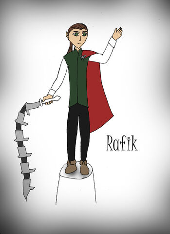 File:Rafik Digital Art.jpg