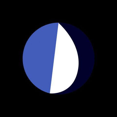 File:Symbol of Abrevar 00000.jpg