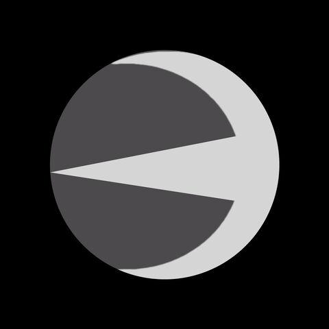 File:Symbol of Qipian 00000.jpg
