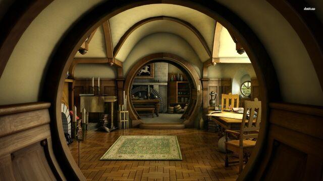 File:16453-hobbit-house-the-hobbit-1920x1080-movie-wallpaper.jpg