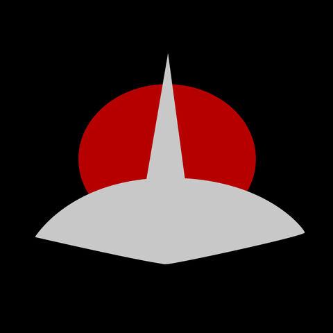 File:Symbol of Argent 00000.jpg