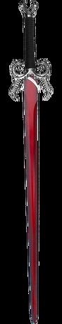 Fm453