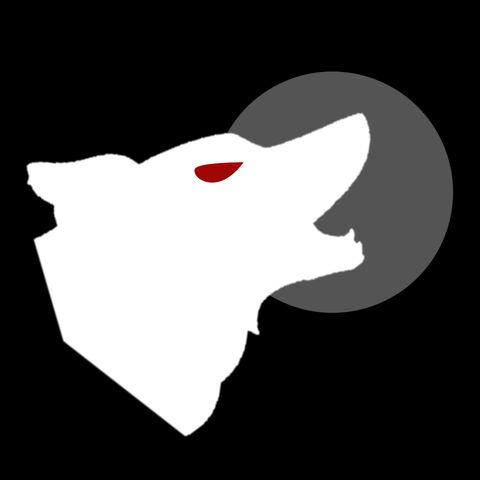 File:Symbol of Okhota 00000.jpg