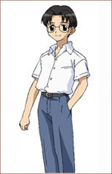 File:Shinichi.jpg
