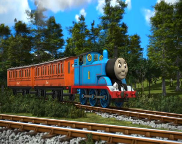 File:Thomas'Shortcut105.png