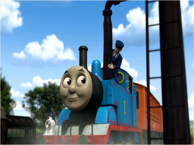File:HerooftheRails4.png