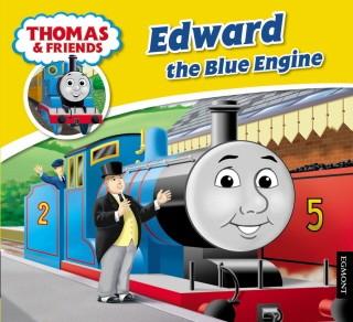 File:Edward2011StoryLibrarybook.jpg