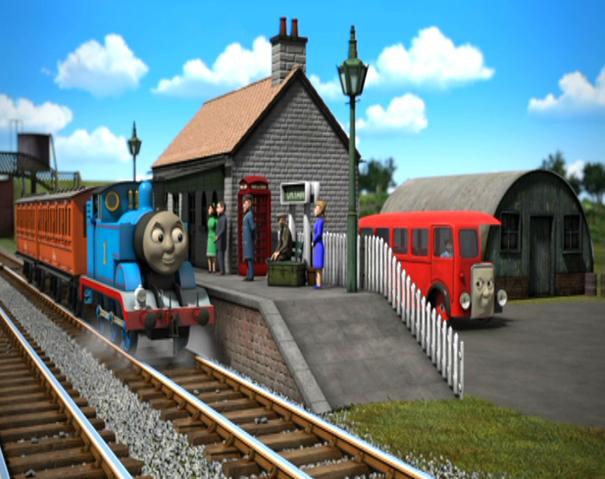 File:Thomas'Shortcut9.png