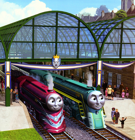 File:KingoftheRailway(book)10.png
