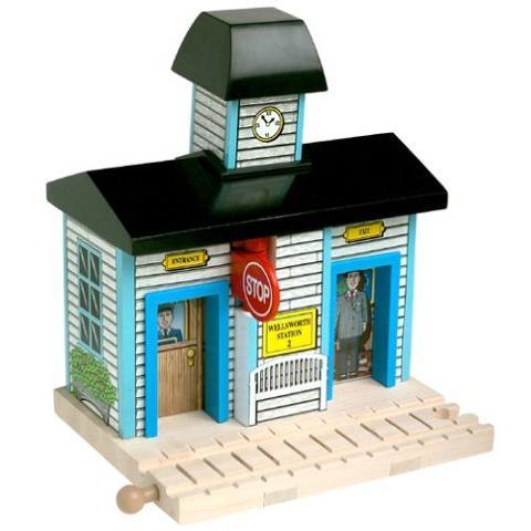File:WoodenWellsworthStation.jpg
