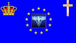 WikiFlag