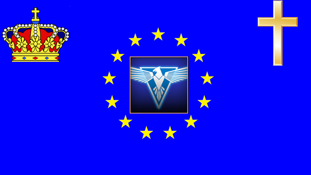 File:WikiFlag.png