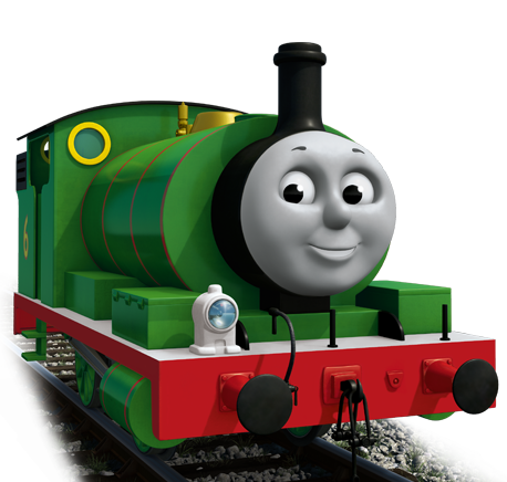 File:CGI Percy.png