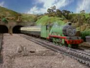 185px-Edward,GordonandHenry41