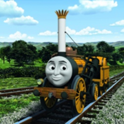 Stephen(steamengine)
