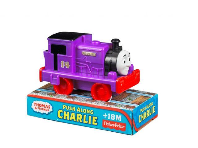File:Thomas-Preschool-Free-Wheeling-Charlie---Small-746775037949-W2190.jpg