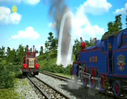 File:250px-TooManyFireEngines67-1-.png