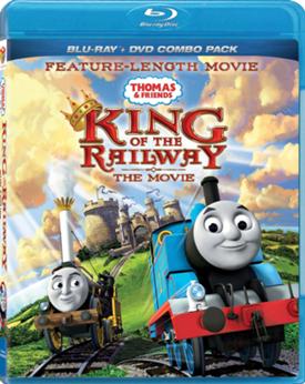 File:275px-KingoftheRailwayBlu-ray-1-.png
