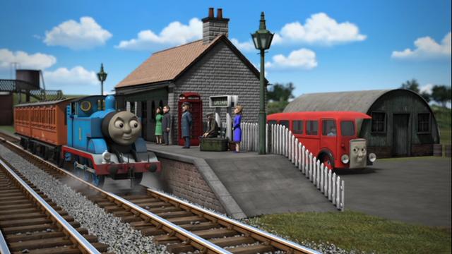 File:Thomas'Shortcut.png