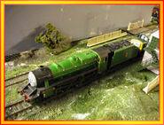 RailwaysOfSodorHenry3