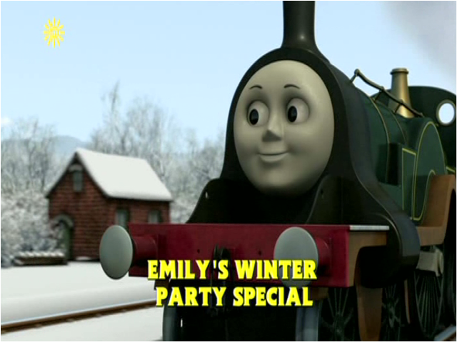 File:Emily'sWinterPartySpecialtitlecard.png