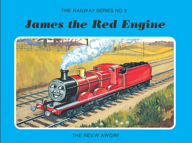 File:JamestheRedEngine.jpg