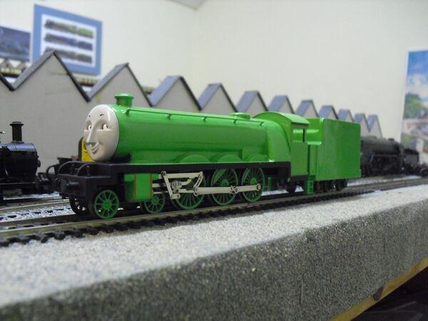 Pre-KipperHenry12