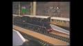Thumbnail for version as of 02:40, September 1, 2013