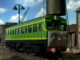 File:Daisy1.jpg