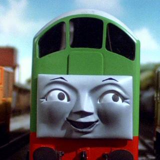 BoCo in the second season