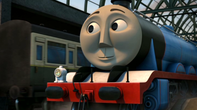 File:Sodor'sLegendoftheLostTreasure114.png