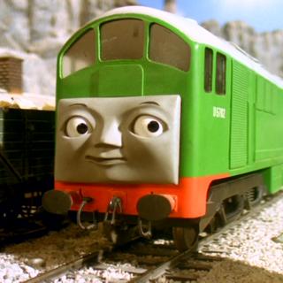BoCo in the fifth season