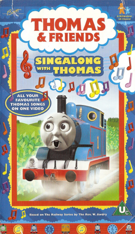 File:Singalongwiththomas.png