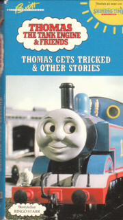ThomasGetsTricked